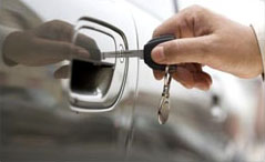 Locksmith Seatac